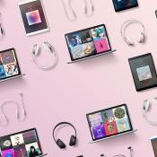 Laatste week: Apple's Back to School 2017 met gratis Beats-koptelefoon