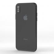 Meer bewijs voor Touch ID-sensor in grotere powerknop iPhone 8