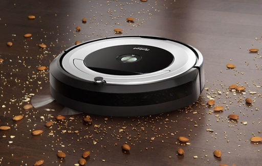 Roomba 691 review featured