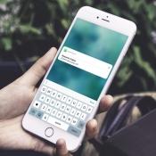 WhatsApp met Quick Reply: zo werkt snel antwoorden