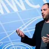 WhatsApp-oprichter Jan Koum vertrekt bij Facebook na ruzie over privacy