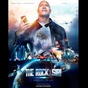 "Bekijk dit Siri-filmpje met Dwayne 'The Rock' Johnson <div class=""wmp-player""></div>"