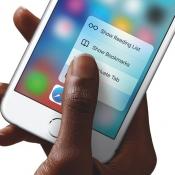 iPhone 6s: het complete overzicht