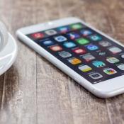 iPhone sim only: bekijk sim-only abonnementen voor je iPhone