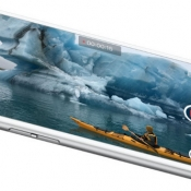 iPhone 6s met abonnement kopen en vergelijken