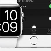 'Apple werkt aan Apple Watch met 4G en nieuw design'