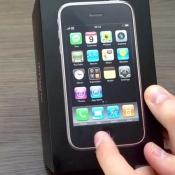 iPhone 3G: het complete overzicht