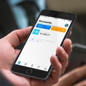 bunq introduceert premium-abonnement en compleet vernieuwde app
