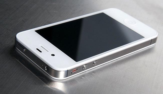 iPhone 4 kopen