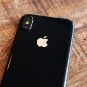 'Röntgenfoto's iPhone 8 tonen binnenkant met draadloos opladen'