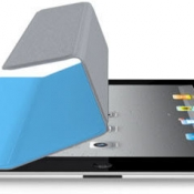 Apple iPad 2 cover