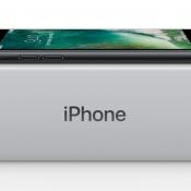 iPhone met KPN abonnement: aanbiedingen en actuele prijzen