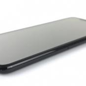 Gezichtsherkenning iPhone 8 werkt ook als het toestel op tafel ligt