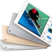 iPad 2017: specificaties, functies, deals en meer