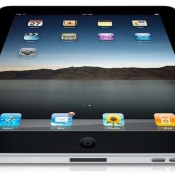 Originele iPad: specificaties, functies, deals en meer