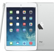 iPad Air: specificaties, functies, deals en meer