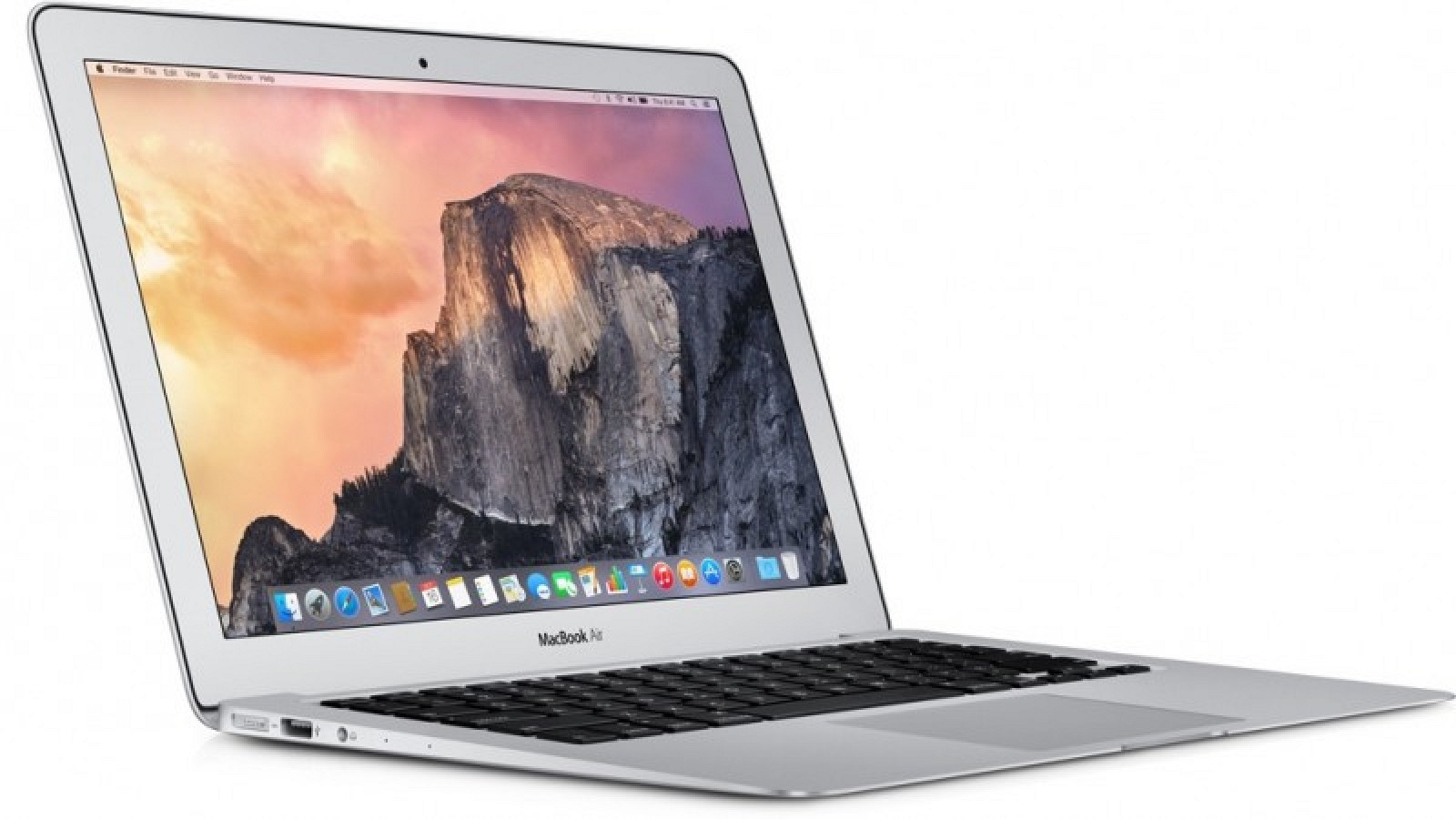 MacBook Air kopen