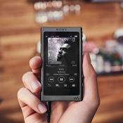 Sony NWA35