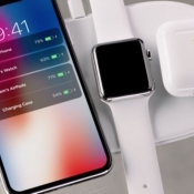 Apple's AirPower komt waarschijnlijk in maart, maar hoeveel gaat 'ie kosten?