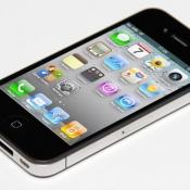 iOS 4: het complete overzicht