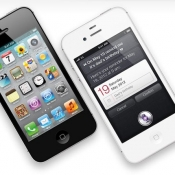 iOS 5: het complete overzicht