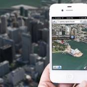 iOS 6: het complete overzicht