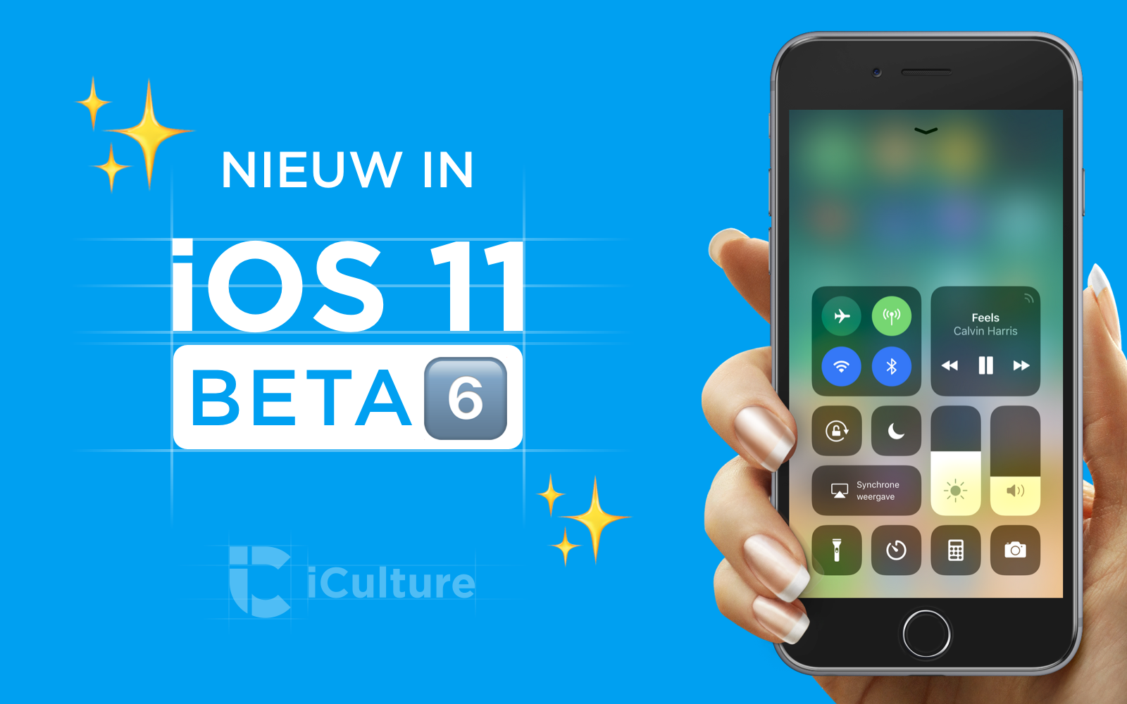 how to download ios 11 beta 6