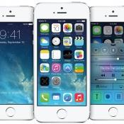 iOS 7: het complete overzicht