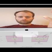 Vidrio voor Mac