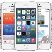 iOS 8: het complete overzicht
