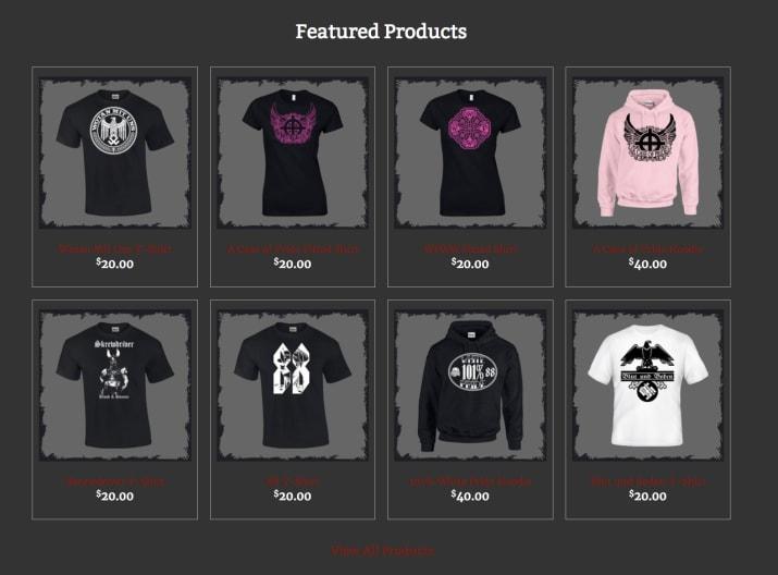 haat-shirts