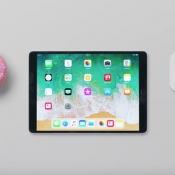 Deze 11 functies kun je meteen proberen in iOS 11