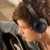 Stereo Bluetooth (A2DP) gebruiken op iPhone, iPod en iPad