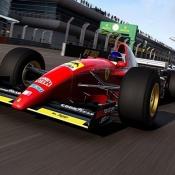 F1 2017 voor Mac: alles over de officiële Formule 1 game