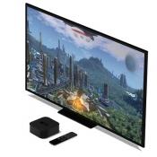 tvOS 11 beta bevat verwijzing naar nieuwe 'J105a' Apple TV