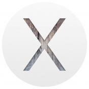 Yosemite-logo