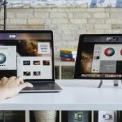 'macOS 10.15 laat je je iPad als extern scherm gebruiken'