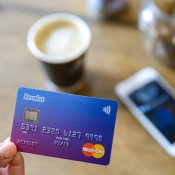 Mobiel bankieren met een app: Revolut en N26 in Nederland en België