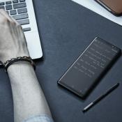 Zes Galaxy Note 8-functies die je (nog) niet op de iPhone vindt