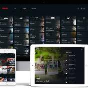 Stievie Premium laat je kijken naar 13 Vlaamse tv-zenders