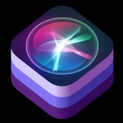 Apple bundelt de krachten van de Siri- en machine learning-teams