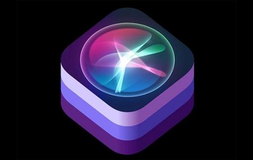 Siri in iOS 11