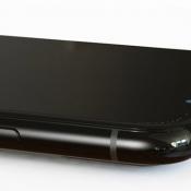 'Draadloos opladen van iPhone 8 gaat niet snel, maximaal 7,5 Watt'