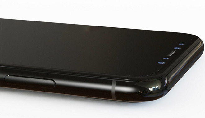 iPhone herstarten zonder knoppen