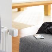 Elgato brengt vijf nieuwe HomeKit-accessoires uit: tuinsproeier, rookmelder, deurslot en meer
