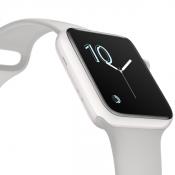 Apple Watch Edition: het complete overzicht met functies, prijzen en meer