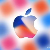 Dit zijn onze verwachtingen van het iPhone-event van 12 september