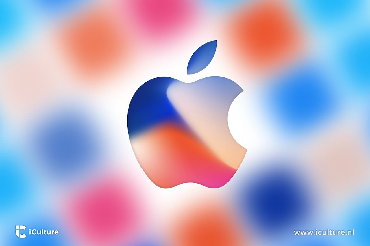 All you need to know about the March 2018 Apple event including all the latest news and video highlights from the big iPad event