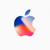 Deze hints zitten verborgen in de iPhone 8-uitnodiging