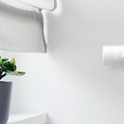 [IFA2017] Tado-thermostaat geeft je meer inzicht in energieverbruik